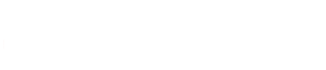 Charged Ride Logo